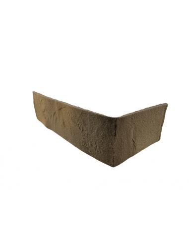 Narożnik cegły classic beżowy