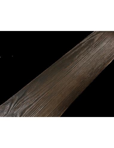 Deska rustykalna wenge