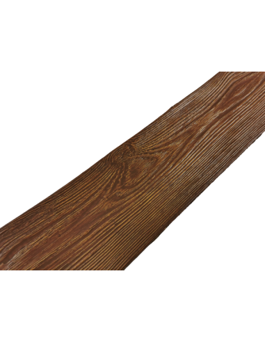 Deska rustykalna winchester