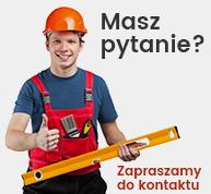 https://namur.pl/modules/iqithtmlandbanners/uploads/images/5ea56437e6d38.jpg